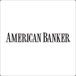 american-banker