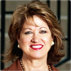 Jane Thompson Board Member
