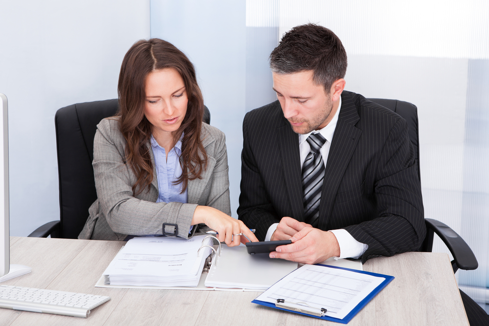 Do I Really Need to Meet With My Accountant Every Quarter? - Canada