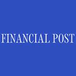 financialpost