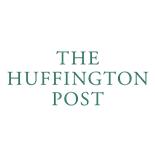 huffpost_3line
