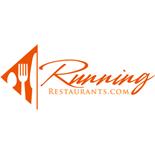 RunningRestaurantsLogo