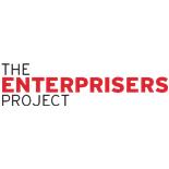 enterprisersproject
