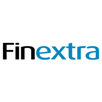 finextra-logo