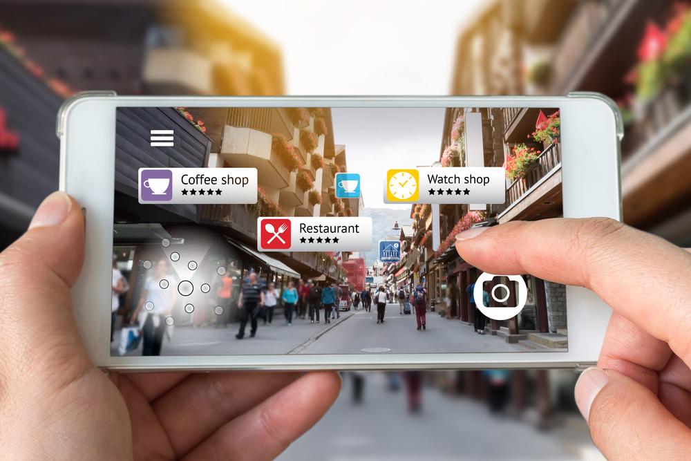 restaurant social media marketing | ondeck small business loans