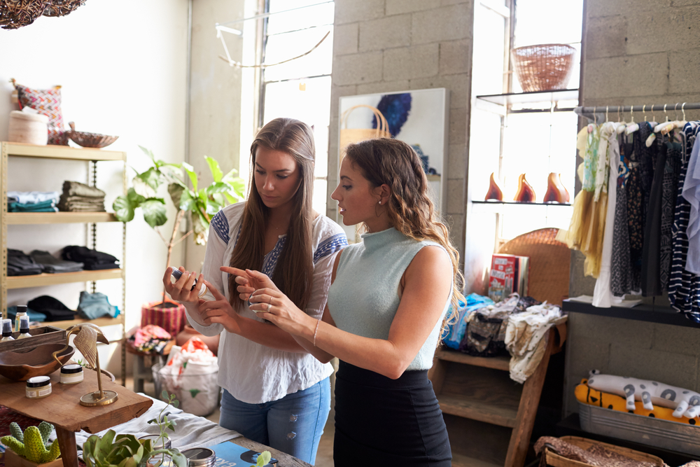 managing employees seasonal workers | ondeck small business loans