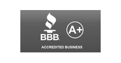 BBB term loans