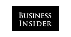 Business Insider term loans