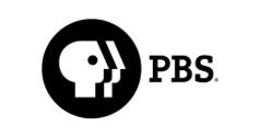 PBS term loans