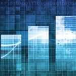 Financial-Metrics-You-Need-to-Know